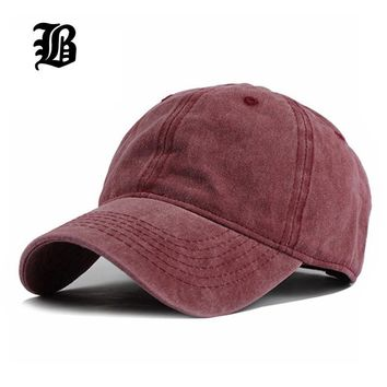 Trendy Winter Jacket [FLB]  Cotton Snapback Hats Cap Baseball Cap solid Hats Hip Hop Fitted Cheap hats Hats For Men Women Custom Casquette AT_92_12