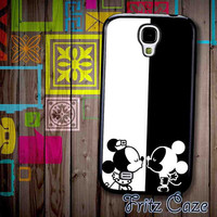 Accessories,Samsung Case,Rubber,IPhone Case,Phone Cover,Samsung galaxy s3 i9300,Samsung galaxy s4 i9500,IPhone 4/4s,IPhone 5/5s/5c-FD230911