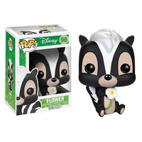 Disney Bambi Flower Pop! Vinyl Figure [FU3753] - $10.44 : The Littlest Gift Boutique, Gifts You Will Want For Yourself!
