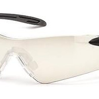 Pyramex Intrepid II SB8880S I/O Mirror Safety Glasses Job Work Sports Eyewear