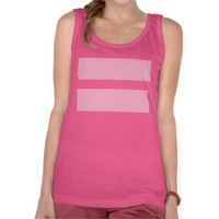 Equal Marriage Rights Tanktop from Zazzle.com
