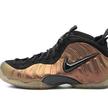 Best Deal Nike Air Foamposite Pro 'Gym Green'