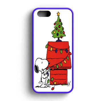 Best Snoopy iPhone 5 Cases Products on Wanelo
