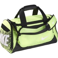 Nike Young Athlete Team Duffle Bag - Dick's Sporting Goods