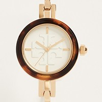 Gigi Bangle Watch, 28mm