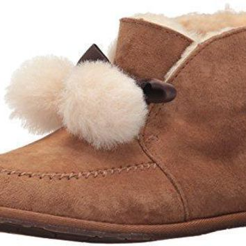UGG Women's Kallen Slouch Boot UGG slippers women