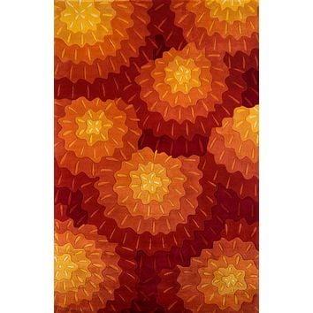 Momeni New Wave NW-69 Area Rug