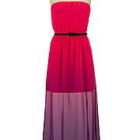 Cute & Trendy Fashion Dresses   Maxi, High Low, Lace & More   Maurices