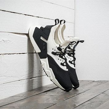 NIKE HUARACHE DRIFT GS Gym shoes