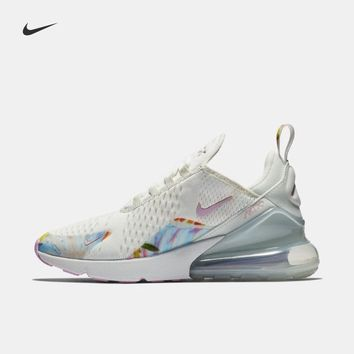 Nike Air Max 270 Floral - Best Deal Online