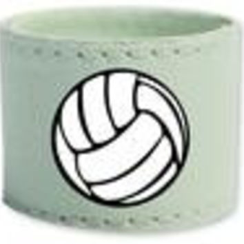 Zumer Sport Volleyball Slap Bracelet