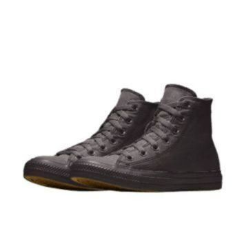 DCCK1IN the converse custom chuck taylor all star high top shoe