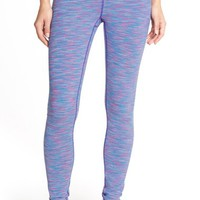Zella 'Live In' Slim Fit Leggings | Nordstrom