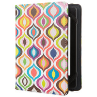 Jonathan Adler Kindle Cover
