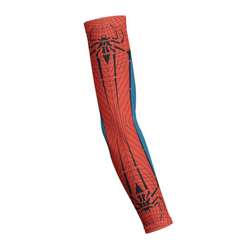 Spiderman  Shooting Arm Sleeve
