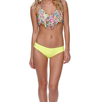 Kandy Wrappers Pull On Scrunch Bottom at PacSun.com