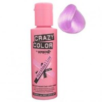 - Crazy Color Marshmallow Hair Colour - Attitude Clothing