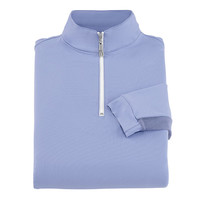 Tailored Sportsman IceFil® Zip Top | Dover Saddlery