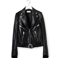 SAINT LAURENT SAINT LAURENT PERFECTO JACKET