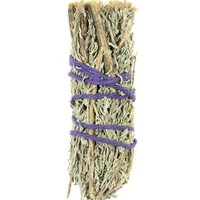 Desert Sage Incense Bundle