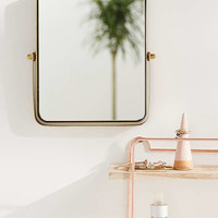 Elise Tabletop Mirror | Urban Outfitters