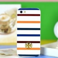 Tory Burch iPhone 5 ...