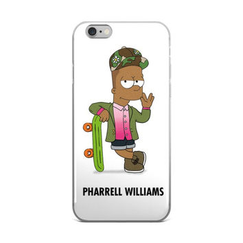 Lisa Simpson Collage The Simpsons Paparazzi Iphone 4 4s 5 5s 5c 6 6s 6 Plus 6s Plus 7 7 Plus Case likewise Simpsons  ics 213 Homer Bart Marge Lisa Maggie Simpson Santas Little Helper The Simpsons Iphone 4 4s 5 5s 5c 6 6s 6 Plus 6s Plus 7 7 Plus Case additionally Jakkoutthebxx Super Saiyan 5 Dragon Ball Z Iphone 6 6s 6 Plus 6s Plus Case Cover Skin Novelty Shop Collectibles Store Iphone Phone Case besides 254312710192138211 besides Black bart simpson iphone Cases. on bart simpsons phone case for iphone 6s 6 plus