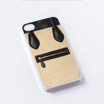 Celine Luggage iPhone 4/4S, 5/5S, 5C,6,6plus,and Samsung s3,s4,s5,s6