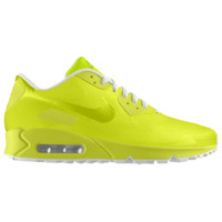 Nike Air Max 90 HYP Premium iD Women's Shoe