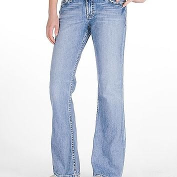 BKE Factory Second Liberty Stretch Jean