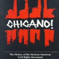 Chicano!: The History of the Mexican American Civil Rights Movement (Hispanic Civil Rights)