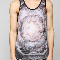 Assumption Tank Top - Urban Outfitters
