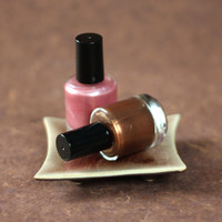 Scented Nail Polish Kit | Bramble Berry® Soap Making Supplies