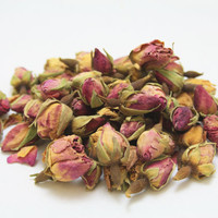 Wild roses dried , perfect for aromatic tea, cooking, desserts.