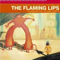 Yoshimi Battles The Pink Robots Part 1