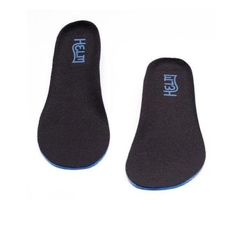 HELM Insoles