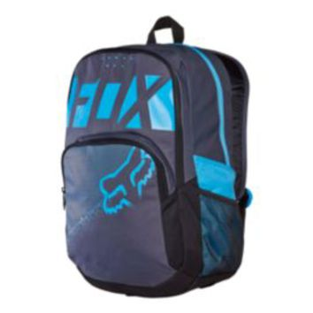 Fox Let's Ride Libra 28L Backpack
