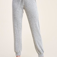 Cozy Thoughts Joggers