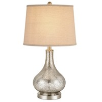 """Naperville 24"""" Table Lamp"""