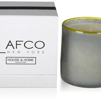 Sea & Dune / Beach House Candle by Lafco