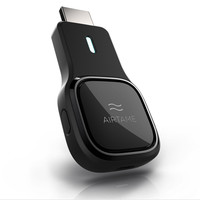 Airtame dongle offers wireless HDMI streaming from computer to TV - SlashGear