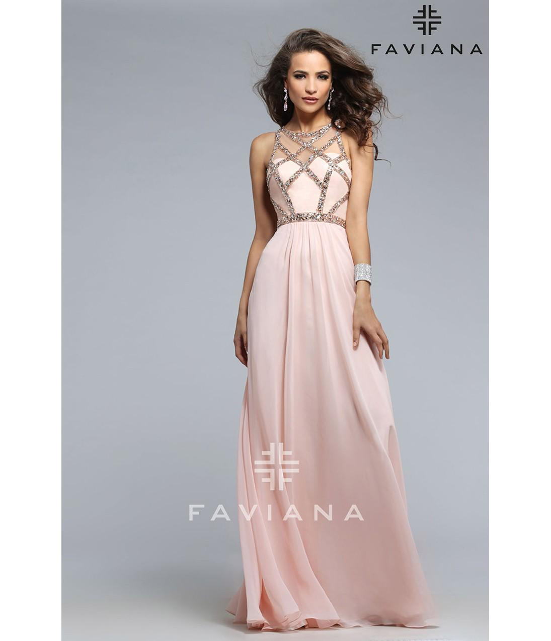 Homecoming Dresses In Richmond Va  Cocktail Dresses 2016
