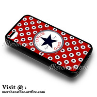 Taylor Gang Logo iPhone 4 or 4S Case Cover
