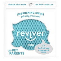 Reviver for Pet Parents