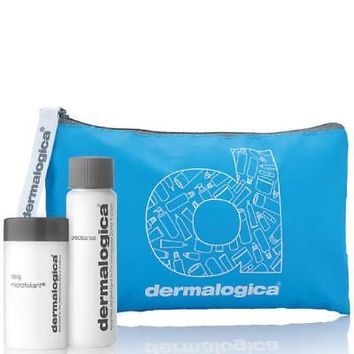 Dermalogica Daily Essentials Travel Set