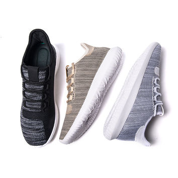 Stylish Hot Deal Comfort On Sale Hot Sale Men Casual Summer Autumn Shoes Sneakers [10585149575]