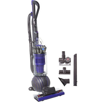 Dyson Ball Animal 2 Upright Vacuum with Tools — QVC.com