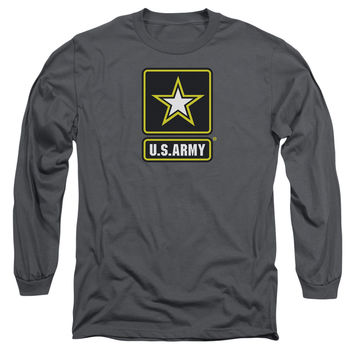 Army-Logo - T-Shirts & Tanks