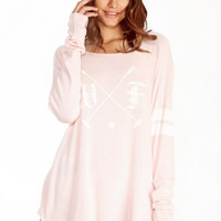 polo club cozy raglan - Google Search