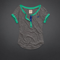 Lobster Point Henley